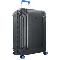 Travelite Sonic Spinner 77 cm black