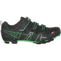 VAUDE Exire Active RC (black/green)