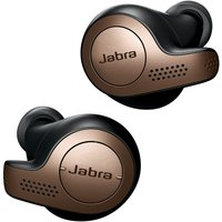Jabra Elite 65t (copper)