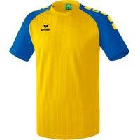 Erima Tanaro 2.0 yellow/newroyal