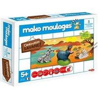 Mako créations 39001