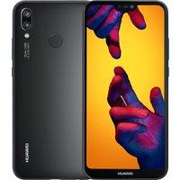 Huawei P20 Lite Single Sim black