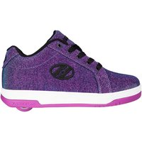 Heelys Split purple/aqua
