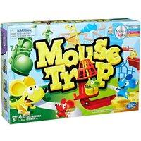 Hasbro Mouse Trap