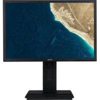 Acer B246WLA black