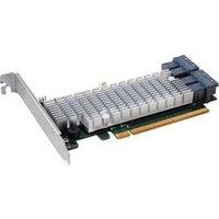 HighPoint RocketStore SSD7120