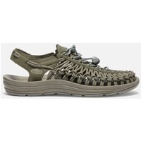 Keen Uneek Women dusty olive/brindle