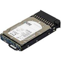 HP Enterprise SAS 600GB (787656-001)