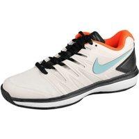 Nike Air Zoom Prestige Clay phantom/white/hyper crimson/bleached aqua