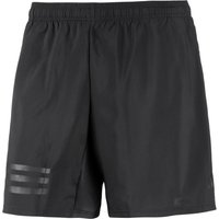 Adidas 4KRFT ClimaCool Training shorts black
