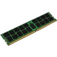 Kingston 16GB DDR4-2666 (KTH-PL426D8/16G)