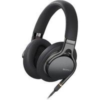 Sony MDR-1AM2 (black)