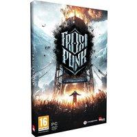 Frostpunk: Victorian Edition (PC)