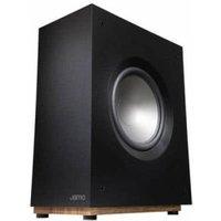 Jamo S 808 SUB (Black)