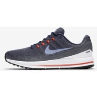 Nike Air Zoom Vomero 13 thunder blue/cool gray/crimson pulse/cirrus blue