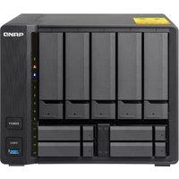 QNAP TS-932X-2G Enclosure