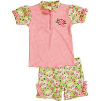 Playshoes 460312