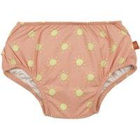 Lassig Swim Diaper Girls sun