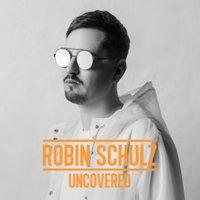 Robin Schulz - Uncovered (Vinyl)