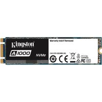 Kingston SSDNow A1000 960GB