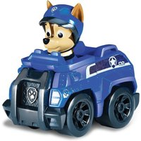 Spin Master Paw Patrol Rescue Racers Team Pack - Version 3