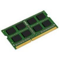 Origin Storage 8GB SODIMM DDR4-2400 (OM8G42400SO2RX8NE12)