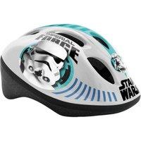Stamp Star Wars helmet