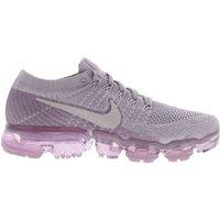 Nike Air VaporMax Flyknit Women plum fog/elemental rose/particle rose/plum fog