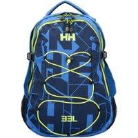 Helly Hansen Dublin Backpack olympian blue/print