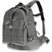 MAXPEDITION Vulture II Backpack foliage green