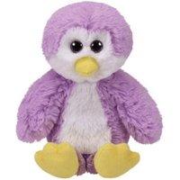 Ty Attic Treasures - Penguin Gordon 33 cm