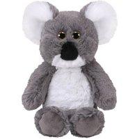 Ty Attic Treasures - Koala Bear Oscar 33 cm