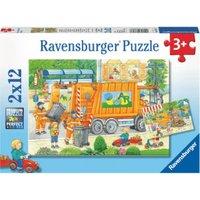 Ravensburger 07617