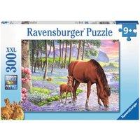 Ravensburger 13242