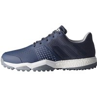 Adidas adipower S Boost 3 trace blue/trace blue/silver metallic
