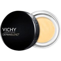 Vichy Dermablend Colour Corrector yellow (4,5 g)