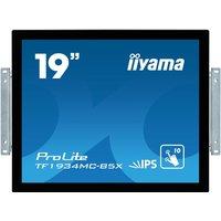 Iiyama ProLite TF1934MC-B5X