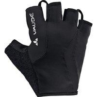 VAUDE Men's Advanced Gloves black uni