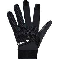 VAUDE Men's Cardo Gloves II black