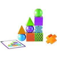 Betzold Learning Resources Mental Blox