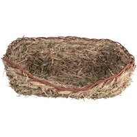 Trixie Grass bed