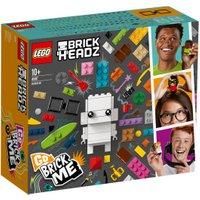 LEGO Brick Headz - Go Brick Me (41597)
