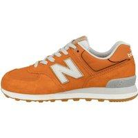New Balance 574 orange (ML574OUD)
