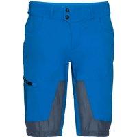 VAUDE Men's Altissimo Shorts II radiate blue