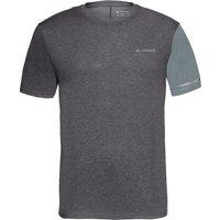 VAUDE Men's Cevio T-Shirt iron