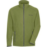 VAUDE Men's Smaland Jacket holly green