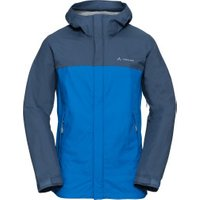 VAUDE Men's Lierne Jacket II fjord blue