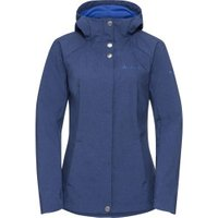 VAUDE Women's Verenna Jacket sailor blue