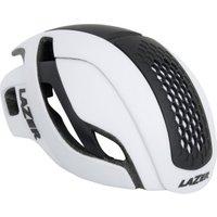 Lazer Bullet Mips white-black