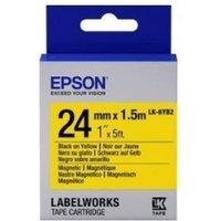 Epson LK-6YB2